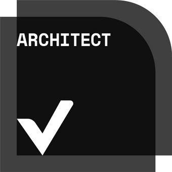 TestStand Architect Badge